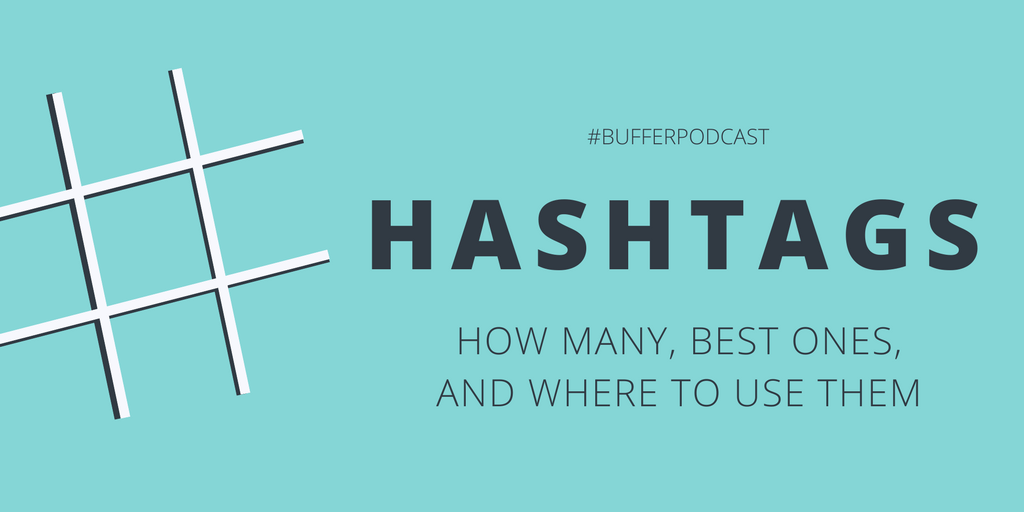 a-scientific-guide-to-hashtags-which-ones-work-when-and-how-many