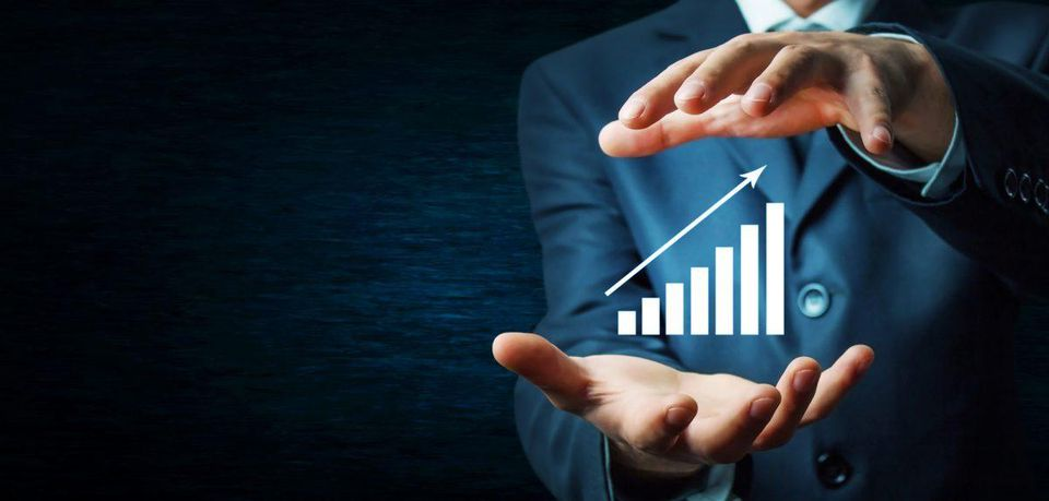 account-based-marketing-grow-business-revenue