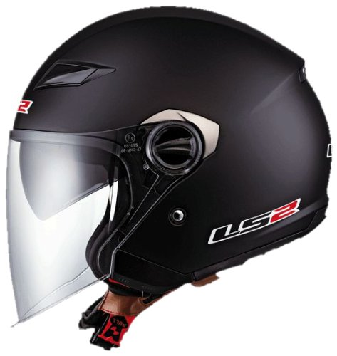 aeroplane-motorcycle-helmet