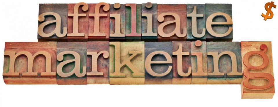 affiliate marketing 4