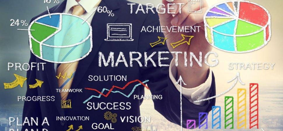 affiliate marketing 5