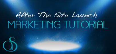 After The Site Launch – A Marketing Tutorial for WordPress Developers