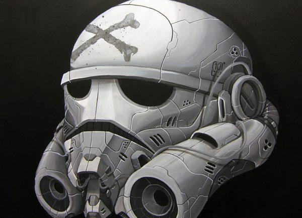 alternate-storm-trooper-art