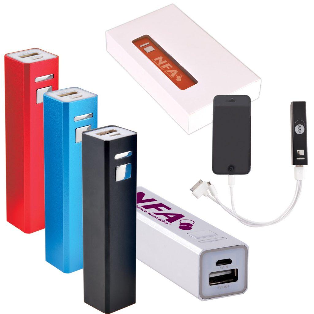 aluminium-mobile-phone-power-bank-824