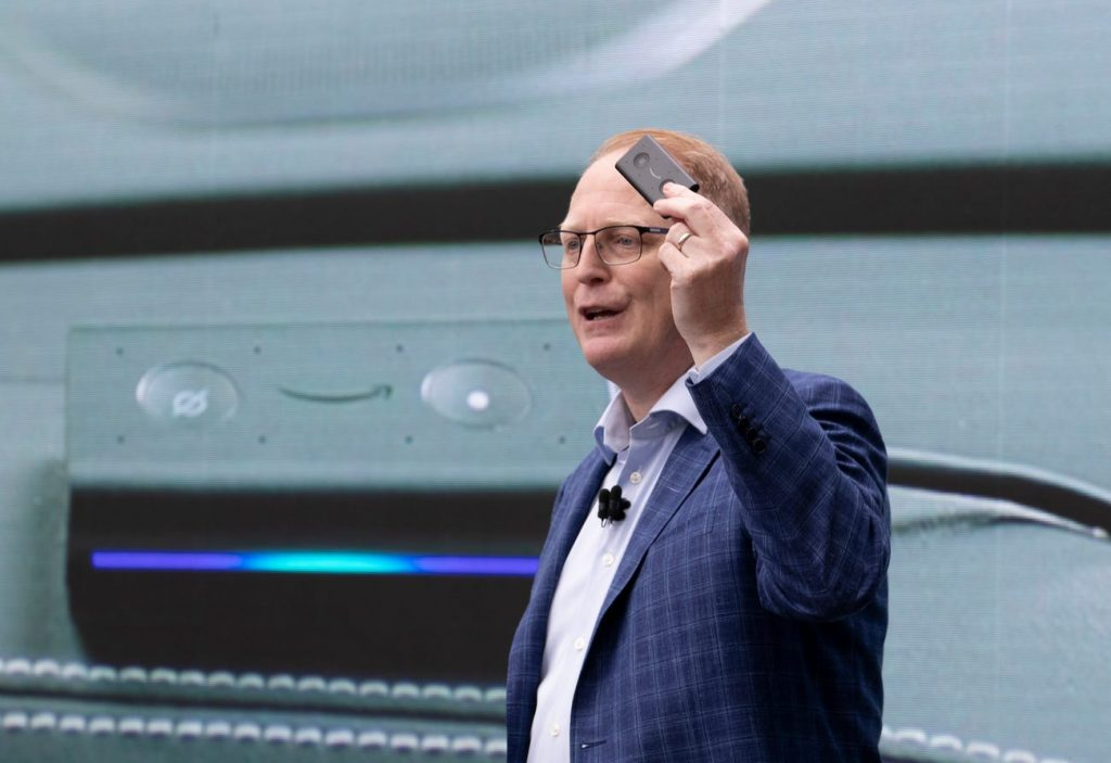 amazon-echo-chief-working-with-apple-google-fix-smart-home-2020