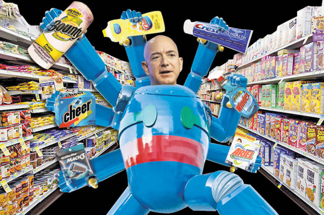 amazon-go-grocery-store-six-human-employees-automation
