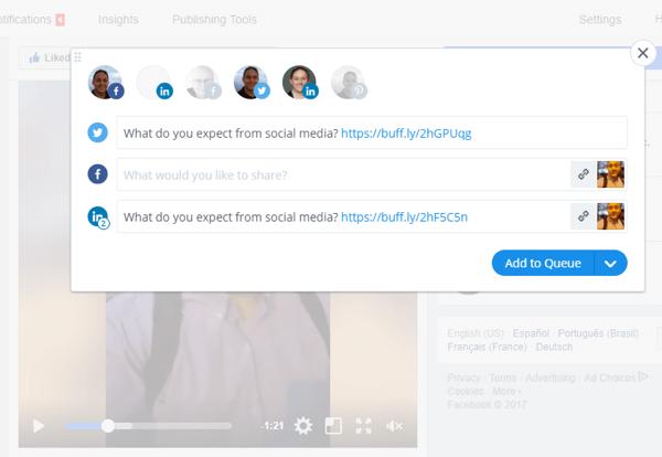 an-buffer-share-an-facebook-live-video