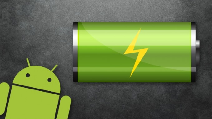 android-battery-tips