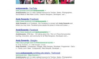 andy-sowards-designer-reputation-google-search