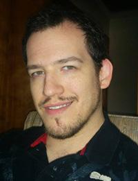 Andy Sowards - Web Developer