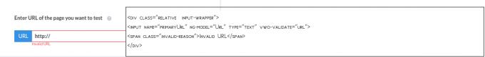 angularapp-e2e-testing-with-protractor
