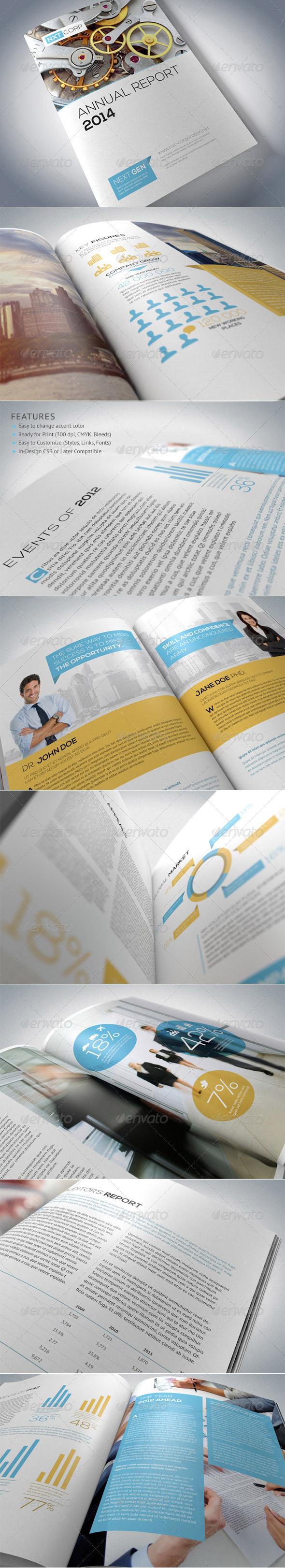 annual_report_2012_mockup-template-brochure