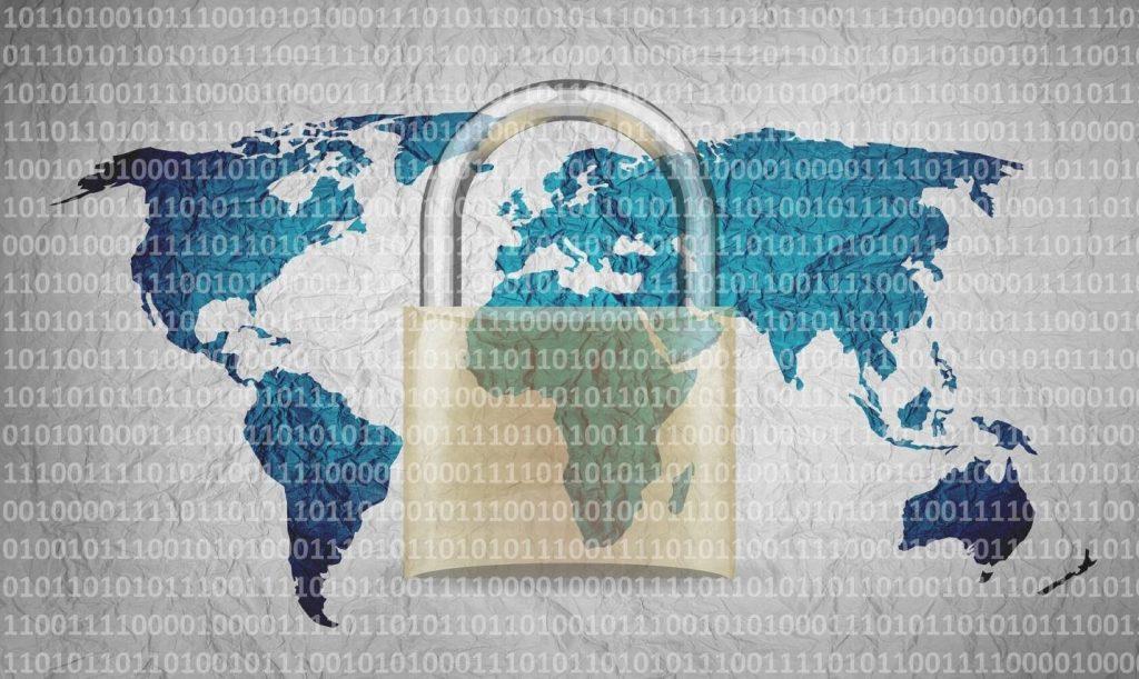 C:\Users\admin\Downloads\cyber-security-3194286_1920.jpg