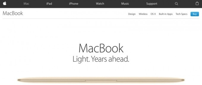 apple-merges-apple-com-website-and-online-store