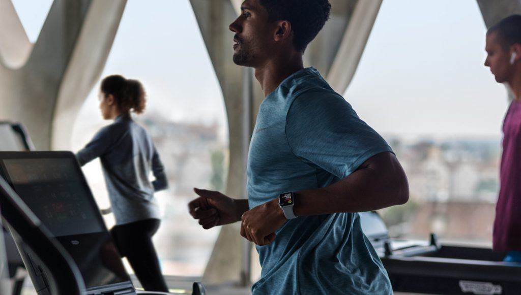 apples-gymkit-for-syncing-your-watch-to-your-fitness-machines-is-now-live