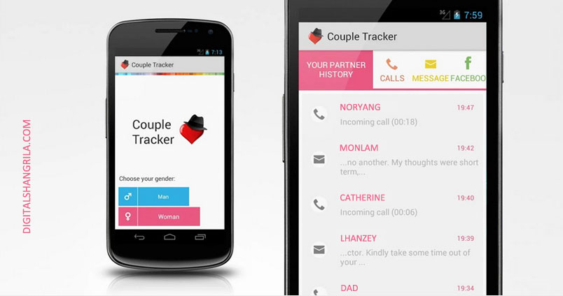apps-for-couples-couple-tracker