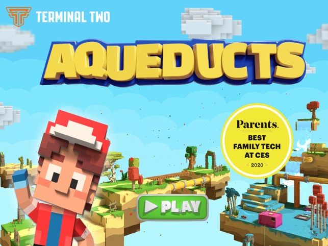 aqueducts-learn-to-code-STEM-game-for-kids-tech