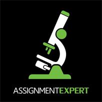 assignmentexpert