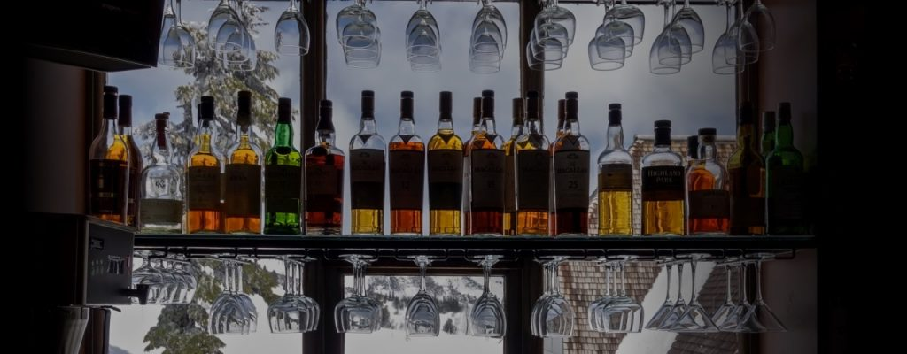 attracting-customers-to-your-bar-in-the-winter