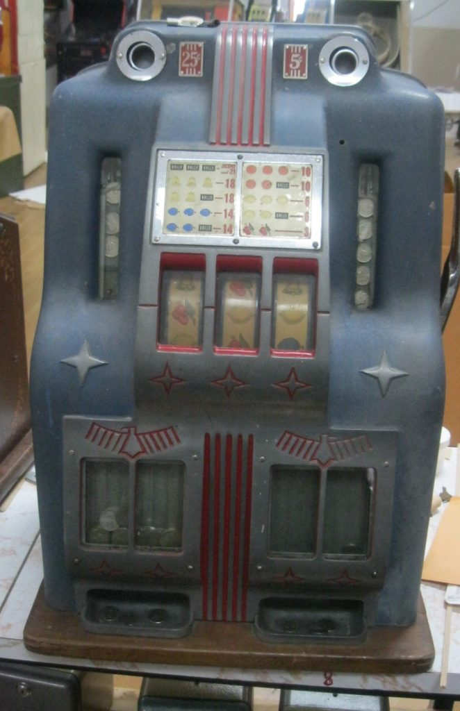 bally-slot-machine-history