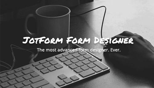 banner-form-designer