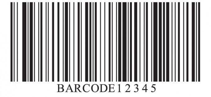 barcode-history-680x315