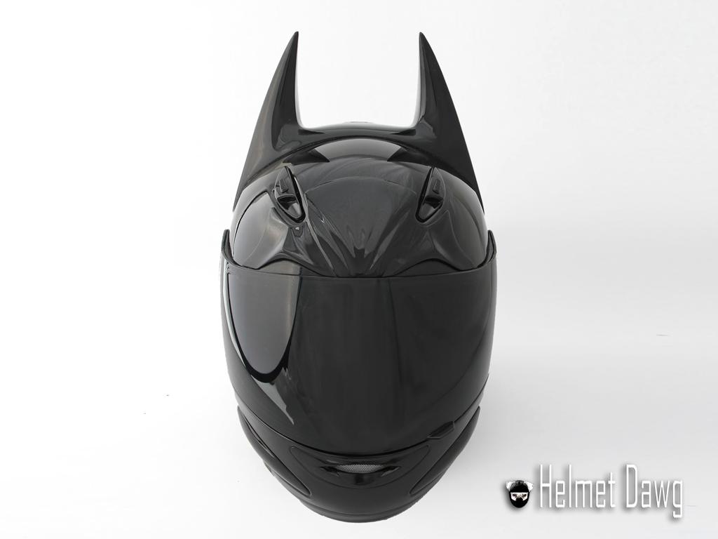 batman-custom-helmet-design