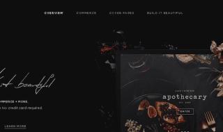 be-careful-trends-web-design