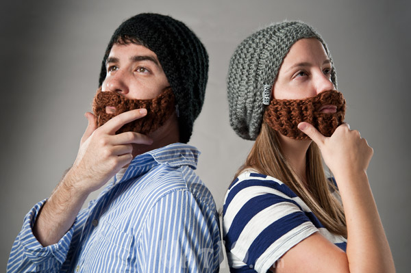 beardo-hat-stroke-geek-gift-ideas