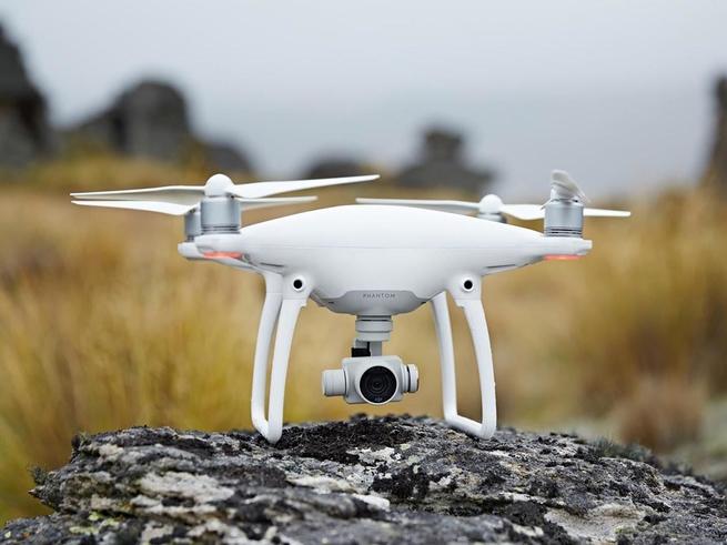 beginner-drone-tips-dji-flying