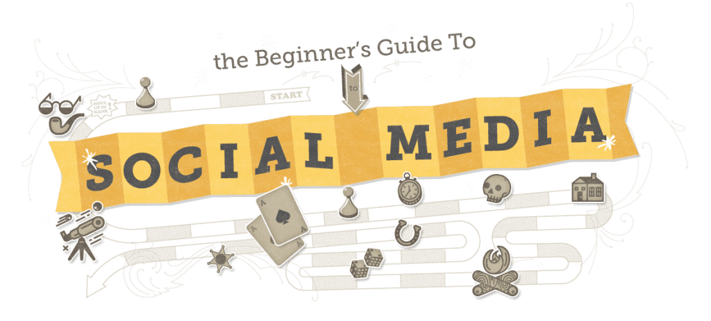 beginners-guide-to-social-media