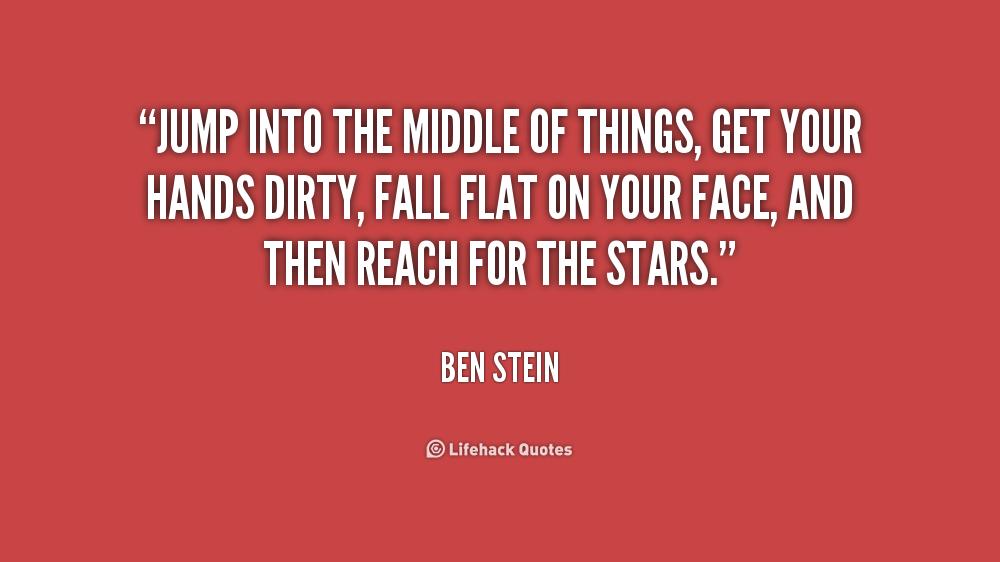 ben-stein-leadership-quotes
