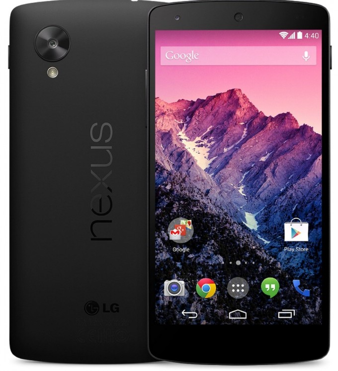 best-android-phone-deal-nexus-5-under-300-tech