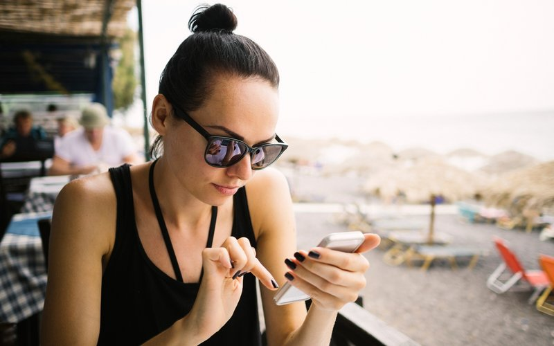 best-apps-and-websites-for-travelers