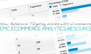 best-ecommerce-analytics-resource-web-design-how-behavioral-targeting-works-with-e-commerce-business-2013-600x280