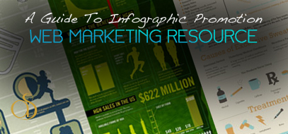 A Handy Guide to Infographic Marketing