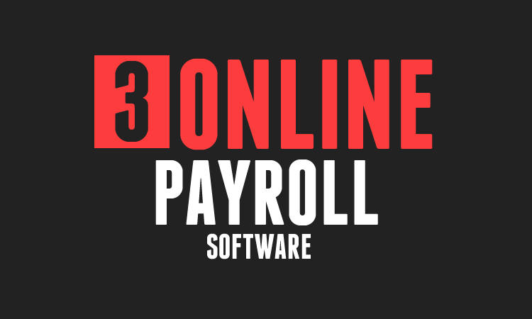 best-online-payroll-software-for-small-biz