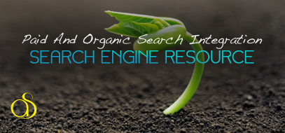 Paid And Organic Search Integration: Practical Recommendations