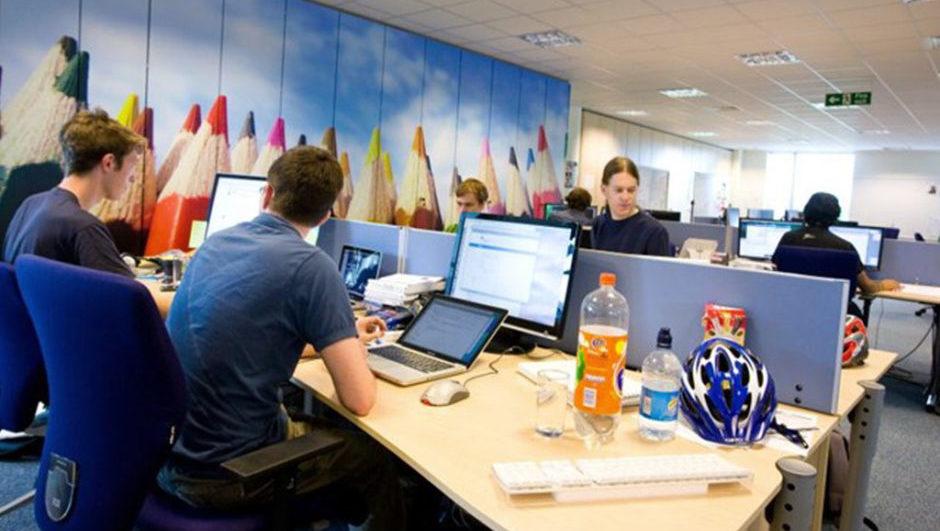 best-software-suites-startups