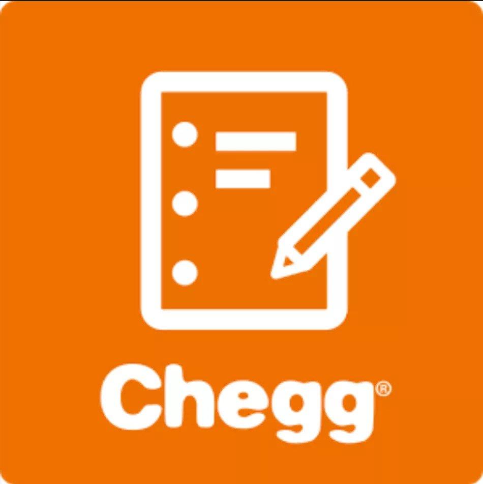 best-study-apps