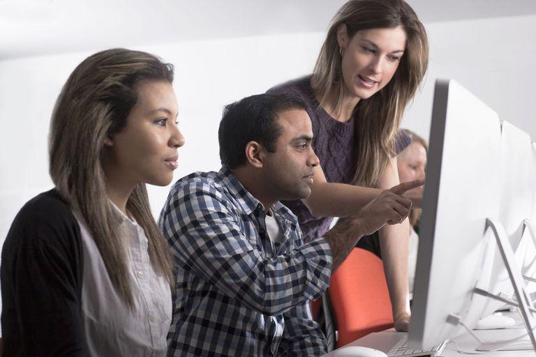 best-ways-to-do-on-the-job-training