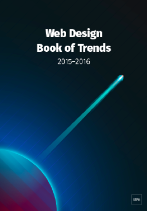 best-web-design-books-of-2015-1