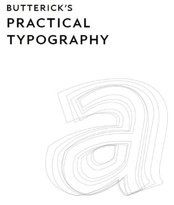 best-web-design-books-of-2015-11