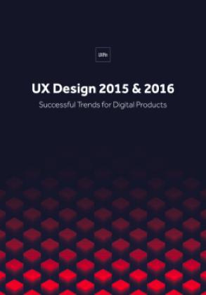 best-web-design-books-of-2015-14