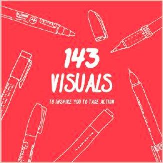 best-web-design-books-of-2015-15
