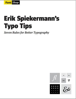 best-web-design-books-of-2015-16