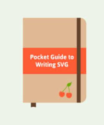 best-web-design-books-of-2015-4