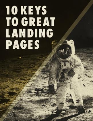 best-web-design-books-of-2015-5