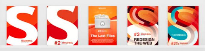 best-web-design-books-of-2015-6