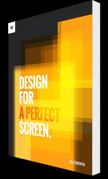 best-web-design-books-of-2015-9